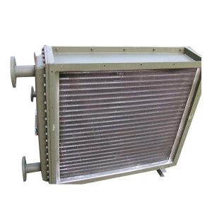 GUBEI/谷北 冷却器 KCL5×37-1640 1个