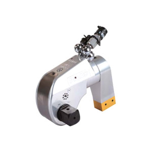 PRIMO/普锐马 驱动轴液压扳手 PU-5 1台