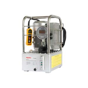 PRIMO/普锐马 超高压电动泵 EHP-8 1台