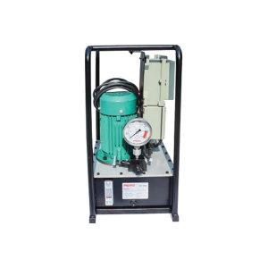 PRIMO/普锐马 超高压防爆电动泵 EXP-8 1台
