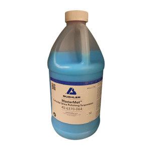 BUEHLER/标乐 二氧化硅抛光液 40-6370-064 1.9L 1瓶