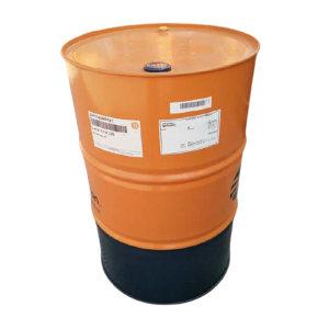 QUAKERHOUGHTON/奎克好富顿 真空淬火油 B 244 C 175kg 1桶