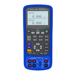 ZC/智测电子 多功能过程校验仪 623H 1台