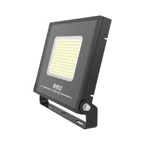 CPS/超频三 启明星投光灯 TG-QMX-0150-E01 150W 6500K 1套