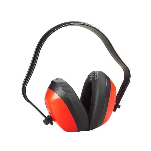 GRANDE/格安德 头戴式耳罩 CPE01 SNR:25dB 1个