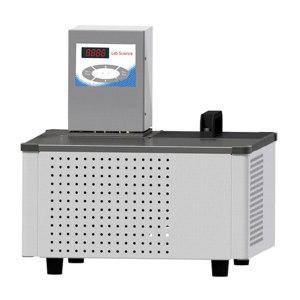 LABOTO 控温器 LC-550MX 1个