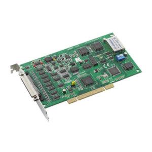 ADVANTECH/研华 采集板卡 PCI-1747U 不含端子板和线 1个