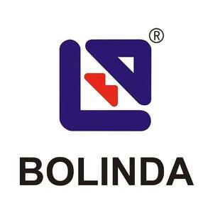 BOLINDA/博林达 硅酸盐标准溶液 C13O1BDP 0.2%氢氧化钠 1000μg/mL 100mL 1瓶
