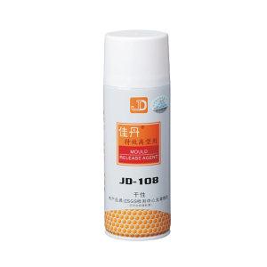 JD/佳丹 特效离型剂 JD-108 450mL 1罐