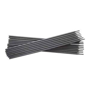ATLANTIC/大西洋 J422电焊条(E4303) CHE422-3.2 20kg 1箱
