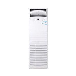 CHANGHONG/长虹 立柜式空调 KFR-120LW/DB1(W1-H)+1 5HP 冷暖 二级能效 380V 1台