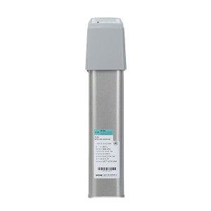 SFERE/斯菲尔 智能电力电容模块 SFR-LXD-2020/450 40kvar 1台