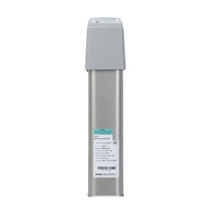 SFERE/斯菲尔 智能电力电容模块 SFR-LXD-1010/450 20kvar 1台