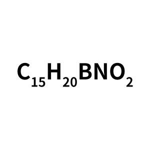 JK/百灵威 1-甲基-4-(4,4,5,5-四甲基-1,3,2-二噁硼烷-2-基)-1H-吲哚 622571-1g 1瓶