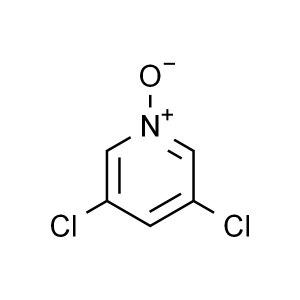 JK/百灵威 3,5-二氯吡啶-N-氧化物 626588-5g 1瓶