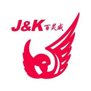 JK/百灵威 pH缓冲液 696938-500mL pH=10.00 20℃下碳酸钠/碳酸氢钠 1瓶