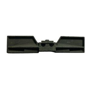 GC/国产 刮板 ND8002 410-8 1个