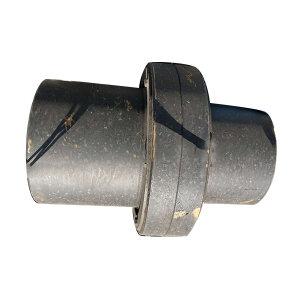 GC/国产 对轮 ND8005 410-3 1套