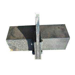 GC/国产 刮煤器 ND8006 410-5 1个