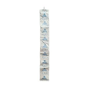 HUGE-SORB/嵩望 集装箱干燥剂 悬挂Ⅱ型-单层 1kg 1条