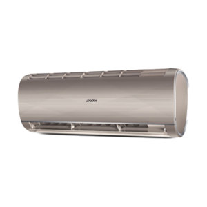 LEADER/统帅 壁挂式空调 KFR-35GW/13AXA21ATU1 1.5HP 冷暖 一级能效 1台
