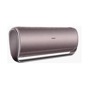 CASARTE/卡萨帝 壁挂式空调 CAS351UCA(A1) 1.5HP 冷暖 一级能效 1台