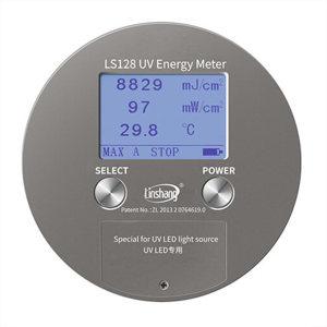 LS/林上 紫外能量计 LS128 1台