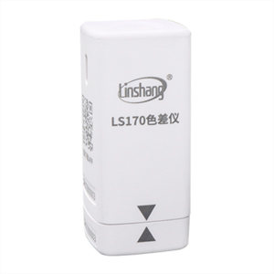 LS/林上 色差仪 LS170 1台