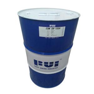 BWC/泛宇化学 主轴油 SPIN-5 200L 1桶