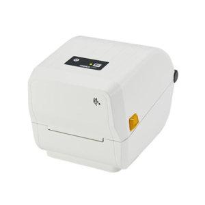 ZEBRA/斑马 ZD888系列桌面热转印打印机 ZD888T 203DPI 标准配置 1台