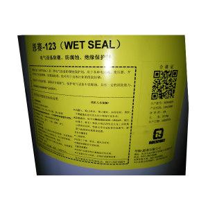 NCHHUAYANG/华阳-恩赛 电气设备清洗剂 恩赛-123 20L 1桶