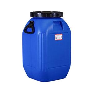 YUHONG/雨虹 沥青基卷材密封膏 BSR-242 40kg/桶 1桶