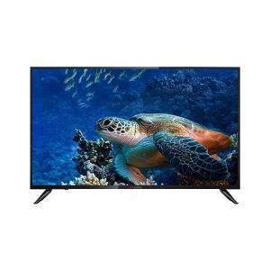 "HIKVISION/海康威视 经济型监视器 DS-D5049UQ 分辨率3840×2160(4K) 尺寸48.5"" 底座支架另配 壁挂支架另配 1台"