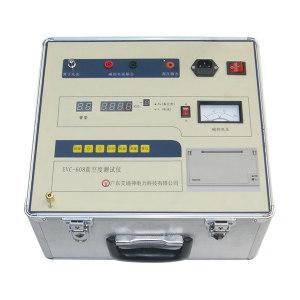 EDS/艾迪神 真空度测试仪 EVC-608B 1台