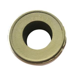 GE/通用 生料带 0.15mm×26mm×(13-15)m 1卷