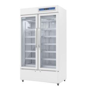 MEILING/美菱 冷藏柜 YC-725L 2~8℃ 1台