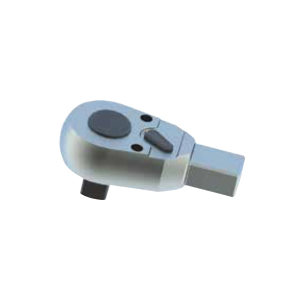 BAHCO/百固 棘轮扳手头 14p-1/2 1个