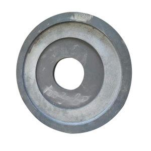 TIANQI/天齐 渣浆泵前护板 GMZ100-75-100 1件