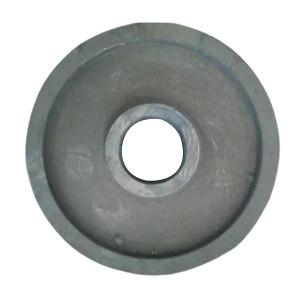 TIANQI/天齐 渣浆泵后护板 GMZ100-75-100 1件