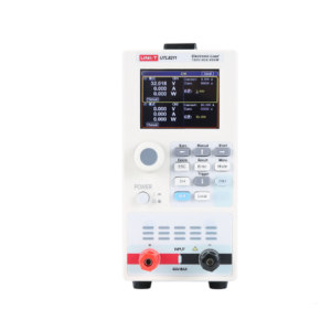 UNI-T/优利德 直流电子负载 UTL8211 1台