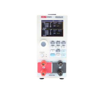 UNI-T/优利德 直流电子负载 UTL8212 1台