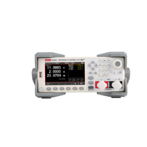 UNI-T/优利德 可编程直流电子负载 UTL8511 1台