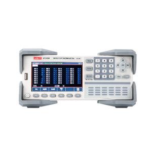 UNI-T/优利德 多路温度测试仪 UT3216 1台