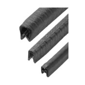 SAND PROFILE/申波菲勒 密封条 A1023/2 50米每盘 2盘 1箱