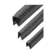 SAND PROFILE/申波菲勒 密封条 A1020/8 50米每盘 2盘 1箱