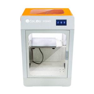 PRINT-RITE/天威 3D打印机(单喷头) ColiDOH3045 白色 75kg 1台