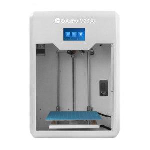 PRINT-RITE/天威 3D打印机(单喷头) ColiDOM2030 白色 30kg 1台