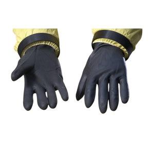 LAKELAND/雷克兰 手套适配器 JFR2 均码 1副