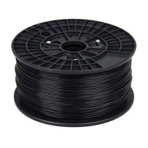 PRINT-RITE/天威 3D打印线材 PLAφ1.75mm 黑色 1kg 1盘