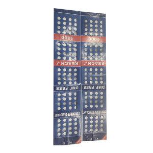 HX/和鑫 集装箱干燥剂 悬挂型 1kg 1条